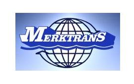 marktrans_logo