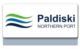 paldinsky_logo