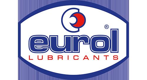 eurol-logo