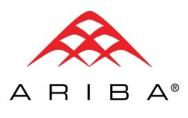 ariba_logo
